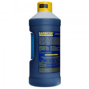 Barbicide koncentrat 2000ml